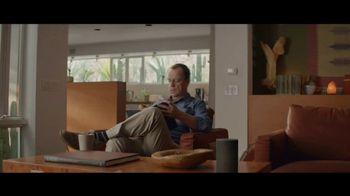 Amazon Echo Super Bowl 2018 TV Spot, 'Alexa Loses Her Voice' Feat. Cardi B - Thumbnail 4
