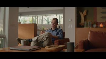 Amazon Echo Super Bowl 2018 TV Spot, 'Alexa Loses Her Voice' Feat. Cardi B - Thumbnail 5