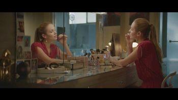 Amazon Echo Super Bowl 2018 TV Spot, 'Alexa Loses Her Voice' Feat. Cardi B - Thumbnail 6
