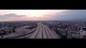 2019 Jeep Cherokee Super Bowl 2018 TV Spot, 'A Road' [T1] - Thumbnail 1