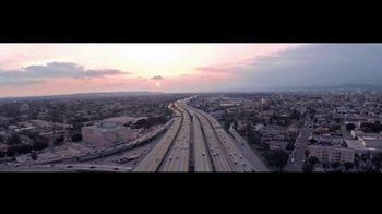 2019 Jeep Cherokee Super Bowl 2018 TV Spot, 'A Road' [T1] - Thumbnail 2