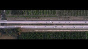 2019 Jeep Cherokee Super Bowl 2018 TV Spot, 'A Road' [T1] - Thumbnail 4