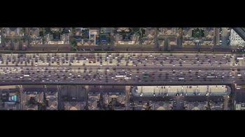 2019 Jeep Cherokee Super Bowl 2018 TV Spot, 'A Road' [T1] - Thumbnail 6