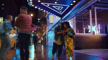Pepsi Super Bowl 2018 TV Spot, 'This Is the Pepsi' Song by Kesha - Thumbnail 7