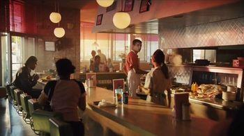 Pepsi Super Bowl 2018 TV Spot, 'This Is the Pepsi' Song by Kesha - Thumbnail 3