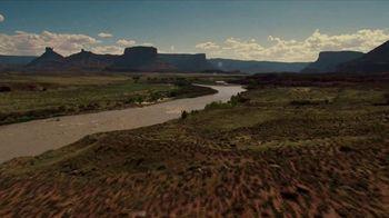 HBO: Westworld: Season Two