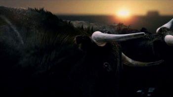 HBO Super Bowl 2018 TV Spot, 'Westworld: Season Two' - Thumbnail 4