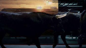 HBO Super Bowl 2018 TV Spot, 'Westworld: Season Two' - Thumbnail 5