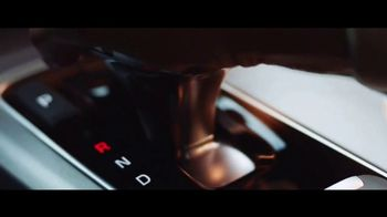 Kia Stinger Super Bowl 2018 TV Spot, 'Fueled by Youth' Feat. Steven Tyler - Thumbnail 5