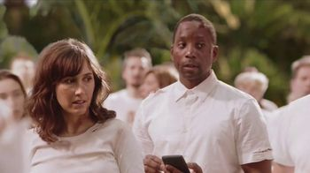 Avocados From Mexico Super Bowl 2018 TV Spot, 'Guac' Ft. Chris Elliott - Thumbnail 9