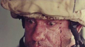 Amazon Prime Super Bowl 2018 TV Spot, 'Tom Clancy's Jack Ryan: Season One' - Thumbnail 7