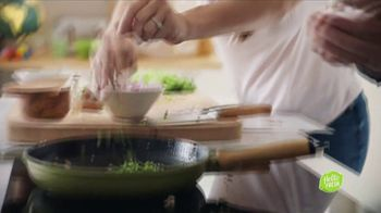 HelloFresh Super Bowl 2018 TV Spot, 'The Haines Family' - Thumbnail 5
