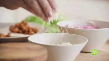 HelloFresh Super Bowl 2018 TV Spot, 'The Haines Family' - Thumbnail 7