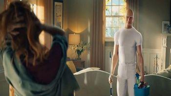 Tide Super Bowl 2018 TV Spot, 'It's Yet Another Tide Ad' Ft. David Harbour - Thumbnail 4