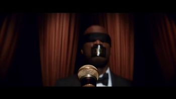 Blacture Super Bowl 2018 TV Spot, 'Be Celebrated' Featuring Pras - Thumbnail 1