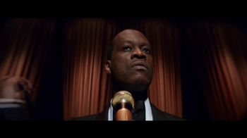 Blacture Super Bowl 2018 TV Spot, 'Be Celebrated' Featuring Pras - Thumbnail 6
