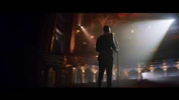 Blacture Super Bowl 2018 TV Spot, 'Be Celebrated' Featuring Pras - Thumbnail 7