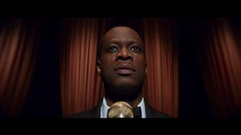 Blacture Super Bowl 2018 TV Spot, 'Be Celebrated' Featuring Pras - Thumbnail 8