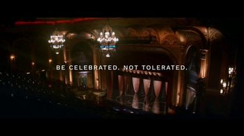 Blacture Super Bowl 2018 TV Spot, 'Be Celebrated' Featuring Pras - Thumbnail 9