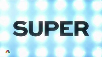 Jesus Christ Superstar Live in Concert Super Bowl 2018 TV Promo, 'Ready' - Thumbnail 1