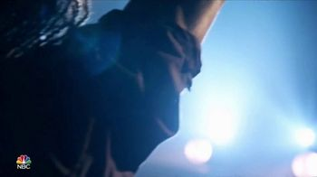 Jesus Christ Superstar Live in Concert Super Bowl 2018 TV Promo, 'Ready' - Thumbnail 2