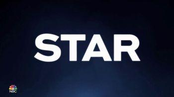 Jesus Christ Superstar Live in Concert Super Bowl 2018 TV Promo, 'Ready' - Thumbnail 3