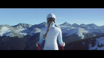 2018 PyeongChang Winter Olympics Super Bowl 2018 TV Promo, 'Lindsey Vonn' - Thumbnail 1