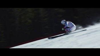 2018 PyeongChang Winter Olympics Super Bowl 2018 TV Promo, 'Lindsey Vonn' - Thumbnail 7