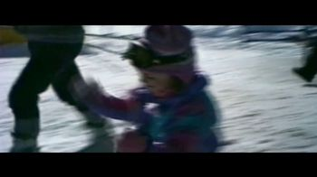 2018 PyeongChang Winter Olympics Super Bowl 2018 TV Promo, 'Lindsey Vonn' - Thumbnail 2