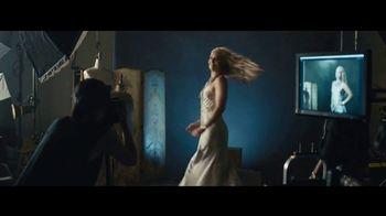2018 PyeongChang Winter Olympics Super Bowl 2018 TV Promo, 'Lindsey Vonn' - Thumbnail 5
