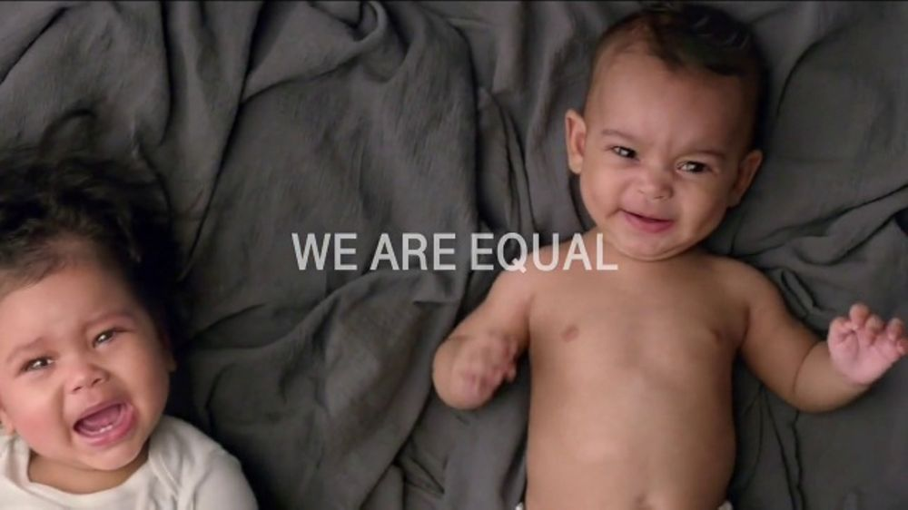 T-Mobile: Little Ones