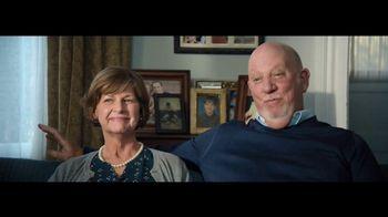 Febreze Super Bowl 2018 TV Spot, 'The Only Man Whose Bleep Don't Stink' - Thumbnail 8