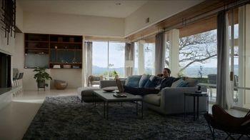 Michelob Ultra Super Bowl 2018 TV Spot, 'The Perfect Fit' Feat. Chris Pratt - Thumbnail 1