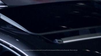 2018 Lexus LS 500 Super Bowl 2018 TV Spot, 'Marvel Studios Black Panther' [T1] - Thumbnail 3