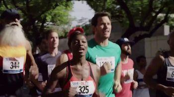 Michelob ULTRA Super Bowl 2018 TV Spot, 'I Like Beer' Featuring Chris Pratt - Thumbnail 7