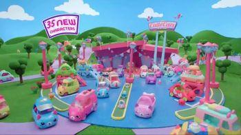 Shopkins Cutie Cars TV Spot, 'Season 2' - Thumbnail 8
