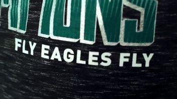 NFL Shop TV Spot, 'Celebra con los Eagles' [Spanish] - Thumbnail 5