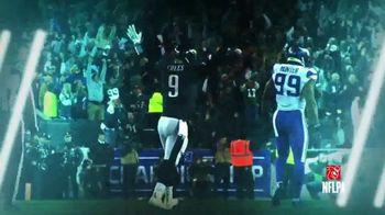 NFL Shop TV Spot, 'Celebra con los Eagles' [Spanish] - Thumbnail 6
