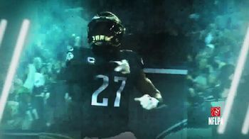 NFL Shop TV Spot, 'Celebra con los Eagles' [Spanish] - Thumbnail 7