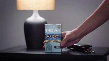 Trojan BareSkin TV Spot, 'Valentine's Day Is Coming' - Thumbnail 10