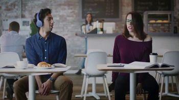 Trojan BareSkin TV Spot, 'Valentine's Day Is Coming' - Thumbnail 7