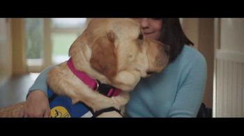 Canine Companions for Independence TV Spot, 'The Graduate' - Thumbnail 10