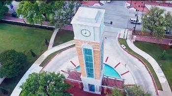 Texas Wesleyan University TV Spot, 'Good One, Carol' - Thumbnail 7