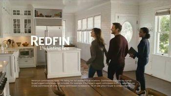 Redfin TV Spot, 'Opening Doors' - Thumbnail 10