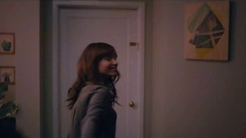 Redfin TV Spot, 'Opening Doors' - Thumbnail 3