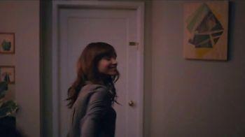 Redfin TV Spot, 'Opening Doors' - Thumbnail 3