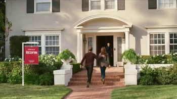 Redfin TV Spot, 'Opening Doors' - Thumbnail 4