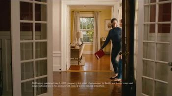 Redfin TV Spot, 'Opening Doors' - Thumbnail 5
