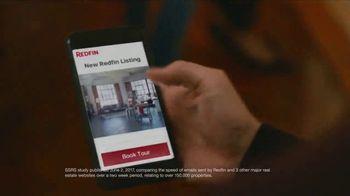 Redfin TV Spot, 'Opening Doors' - Thumbnail 6