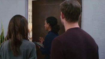Redfin TV Spot, 'Opening Doors' - Thumbnail 9